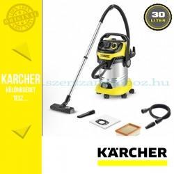 Karcher WD 6 P Premium Nedves-száraz porszívó