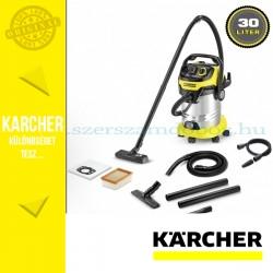 Karcher WD 6 P Premium Renovation Nedves-száraz porszívó