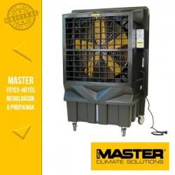 MASTER BC220 Hordozható párologtató léghűtő