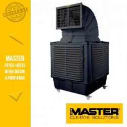 MASTER BCB19 Hordozható párologtató léghűtő