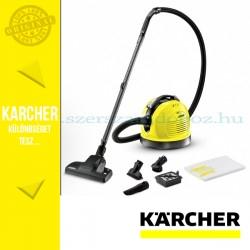 Karcher VC 6 Porszívó