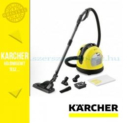 Karcher VC 6 Premium Porszívó