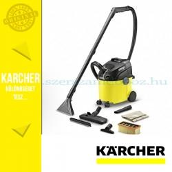 Karcher SE 5.100 Szőnyeg- és kárpittisztító porszívó