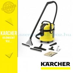 Karcher SE 4002 Szőnyeg- és kárpittisztító porszívó