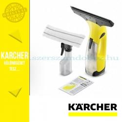 Karcher WV 2 Plus Akkus ablaklehúzó