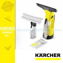 Karcher WV 5 Plus Akkus ablaklehúzó