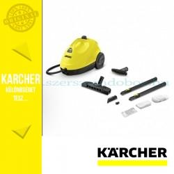 Karcher SC 2 Gőztisztító