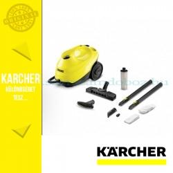 Karcher SC 3 Gőztisztító