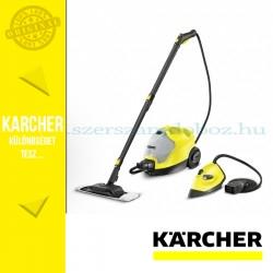 Karcher SC 4 Iron Kit Gőztisztító