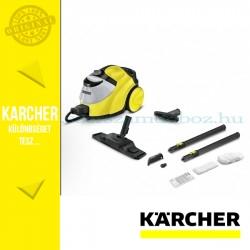 Karcher SC 5 Gőztisztító