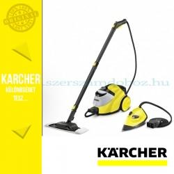 Karcher SC 5 Iron Kit Gőztisztító