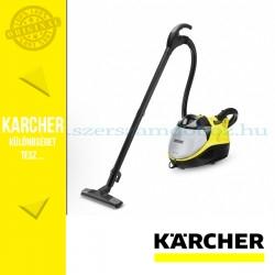 Karcher SV 7 Gőzporszívó