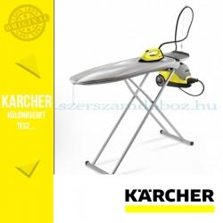 Karcher SI 4 Iron Kit Vasalórendszer