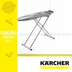 Karcher AB 1000 Vasalódeszka