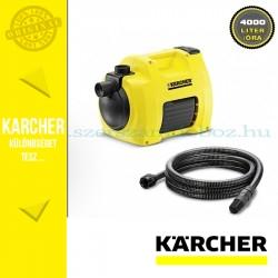 Karcher BP 4 Garden Set Kerti szivattyú