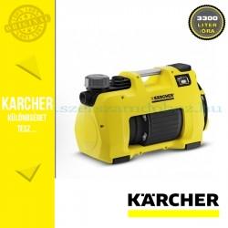 Karcher BP 3 Home & Garden Házi vízmű