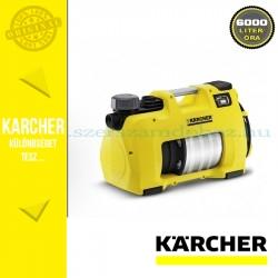 Karcher BP 5 Home & Garden Házi vízmű