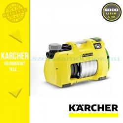 Karcher BP 7 Home & Garden eco!ogic Házi vízmű