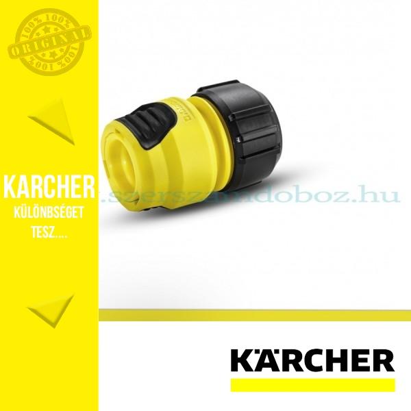 Karcher Plus Univerzális tömlőcsatlakozó