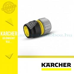 Karcher Premium Univerzális tömlőcsatlakozó