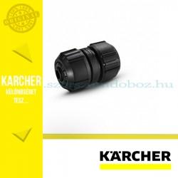 Karcher Univerzális tömlőjavító