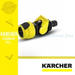 Karcher Szabályozószelep