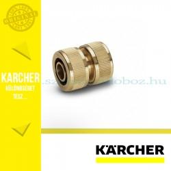 """Karcher Réz tömlőjavító G 3/4"""""""
