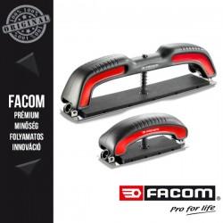 FACOM Állítható csiszoló gyalu készlet, 2db-os