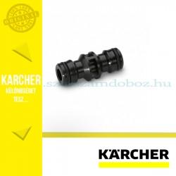 Karcher 2-utas csatlakozó