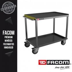FACOM Nagy terhelhetőségű mobil asztal