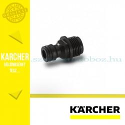 """Karcher Készülékcsatlakozó G 1/2"""""""