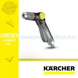 Karcher Premium Fém locsolópisztoly