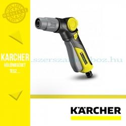 Karcher Plus Locsolópisztoly