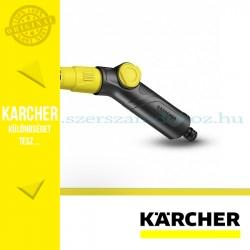 Karcher Szabályozható öntözőfej