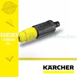 Karcher Öntözőfej