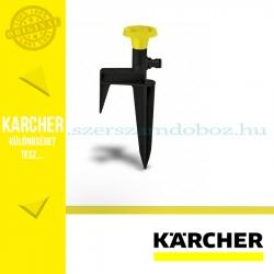 Karcher CS 90 Spike Permetező esőztető