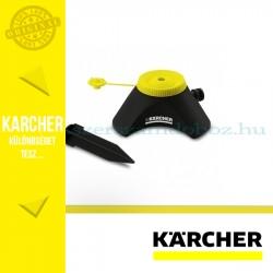 Karcher CS 90 Vario Permetező esőztető