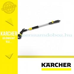 Karcher Premium Öntözőrúd