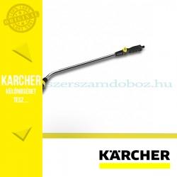 Karcher Öntözőrúd