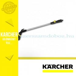 Karcher Plus Öntözőrúd