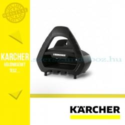 Karcher Plus Tömlőtartó
