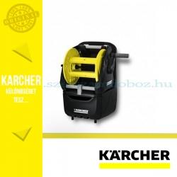 Karcher HR 7.300 Tömlőtartó