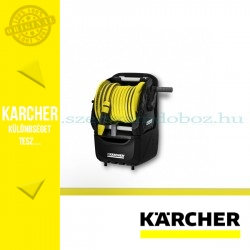 Karcher HR 7.315 Kit Tömlőtartó