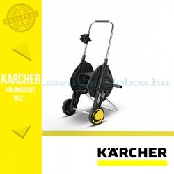 Karcher HT 4.500 Tömlőkocsi