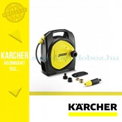 Karcher CR 3.110 Balcony Kompakt tömlődoboz