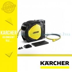 Karcher CR 7.220 Tömlőtartó, automata tekeréssel