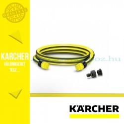 Karcher Tömlő-csatlakozószett (1,5 m)