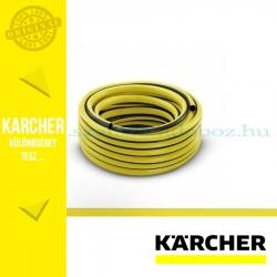"""Karcher Tömlő PrimoFlex® (1/2"""" – 20 m)"""