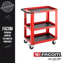 FACOM Mobil műhelyi kézikocsi
