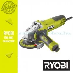 Ryobi RAG1010-125SF Sarokcsiszoló